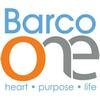 Barco One - Stretch
