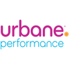 Urbane PERFORMANCE Stretch