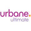 Urbane ULTIMATE Stretch