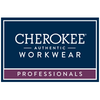 Workwear PROFESSIONALS