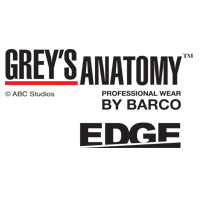 Grey's Anatomy EDGE