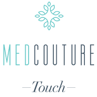 MedCouture - TOUCH