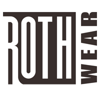 Medcouture - ROTHWEAR